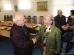 daaam_2007_zadar_visit_to_bishop_027