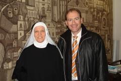 daaam_2007_zadar_visit_to_bishop_003