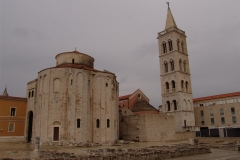 daaam_2007_zadar_visit_to_bishop_004