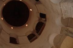 daaam_2007_zadar_visit_to_bishop_005