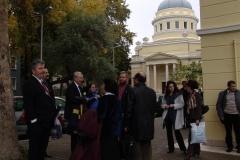 daaam_2007_zadar_visit_to_bishop_012