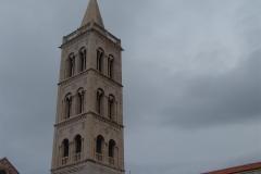 daaam_2007_zadar_visit_to_bishop_017