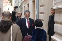 daaam_2007_zadar_visit_to_bishop_018