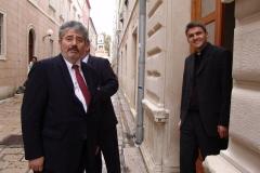 daaam_2007_zadar_visit_to_bishop_019