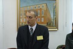 daaam_2007_zadar_visit_to_bishop_031