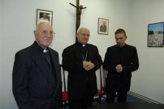daaam_2007_zadar_visit_to_bishop_038