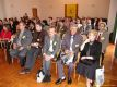 daaam_2007_zadar_closing_and_best_awards_013