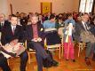daaam_2007_zadar_closing_and_best_awards_019