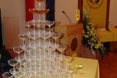 daaam_2007_zadar_closing_and_best_awards_003