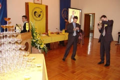 daaam_2007_zadar_closing_and_best_awards_006