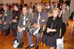 daaam_2007_zadar_closing_and_best_awards_022