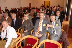 daaam_2007_zadar_closing_and_best_awards_025