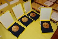daaam_2007_zadar_closing_and_best_awards_054