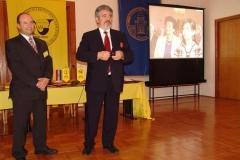 daaam_2007_zadar_closing_and_best_awards_058