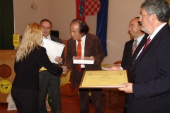 daaam_2007_zadar_closing_and_best_awards_098