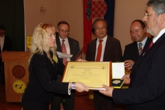daaam_2007_zadar_closing_and_best_awards_099