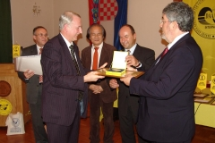 daaam_2007_zadar_closing_and_best_awards_106