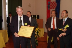 daaam_2007_zadar_closing_and_best_awards_107