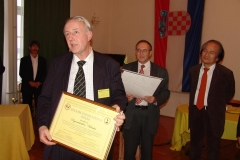daaam_2007_zadar_closing_and_best_awards_108