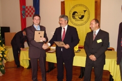 daaam_2007_zadar_closing_and_best_awards_115