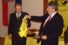 daaam_2007_zadar_closing_and_best_awards_119