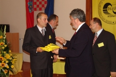 daaam_2007_zadar_closing_and_best_awards_128
