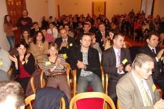 daaam_2007_zadar_closing_and_best_awards_136