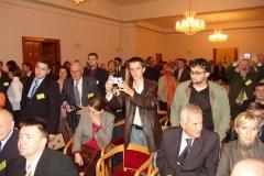 daaam_2007_zadar_closing_and_best_awards_146
