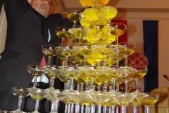 daaam_2007_zadar_closing_and_best_awards_148