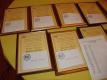 daaam_2007_zadar_closing_and_festo_scholarship_001