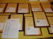 daaam_2007_zadar_closing_and_festo_scholarship_002