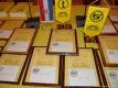 daaam_2007_zadar_closing_and_festo_scholarship_004