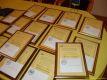 daaam_2007_zadar_closing_and_festo_scholarship_006
