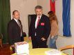 daaam_2007_zadar_closing_and_festo_scholarship_016