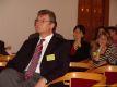 daaam_2007_zadar_closing_and_festo_scholarship_018