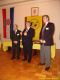 daaam_2007_zadar_closing_and_festo_scholarship_022