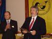 daaam_2007_zadar_closing_and_festo_scholarship_025