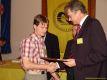 daaam_2007_zadar_closing_and_festo_scholarship_026