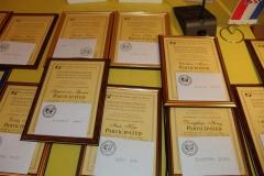 daaam_2007_zadar_closing_and_festo_scholarship_003