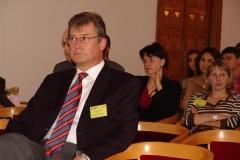 daaam_2007_zadar_closing_and_festo_scholarship_019