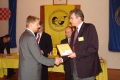 daaam_2007_zadar_closing_and_festo_scholarship_038