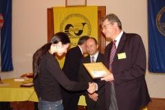 daaam_2007_zadar_closing_and_festo_scholarship_043