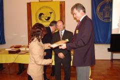 daaam_2007_zadar_closing_and_festo_scholarship_051