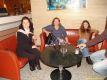 daaam_2007_zadar_album_55th_presidents_birthday_002