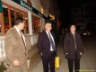 daaam_2007_zadar_album_55th_presidents_birthday_008