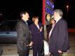 daaam_2007_zadar_album_55th_presidents_birthday_009