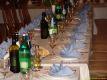 daaam_2007_zadar_album_55th_presidents_birthday_017