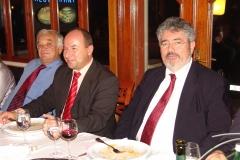 daaam_2007_zadar_album_55th_presidents_birthday_121