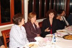 daaam_2007_zadar_album_55th_presidents_birthday_122