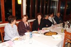 daaam_2007_zadar_album_55th_presidents_birthday_123